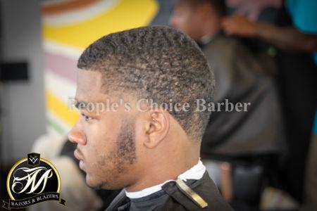 Razors-and-Blazers-Omaha-Benson-Peoples-Choice-Barber-1001