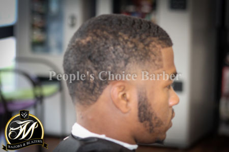 Razors-and-Blazers-Omaha-Benson-Peoples-Choice-Barber-1002