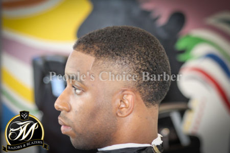 Razors-and-Blazers-Omaha-Benson-Peoples-Choice-Barber-1004