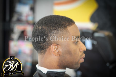 Razors-and-Blazers-Omaha-Benson-Peoples-Choice-Barber-1006