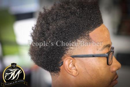 Razors-and-Blazers-Omaha-Benson-Peoples-Choice-Barber-1009