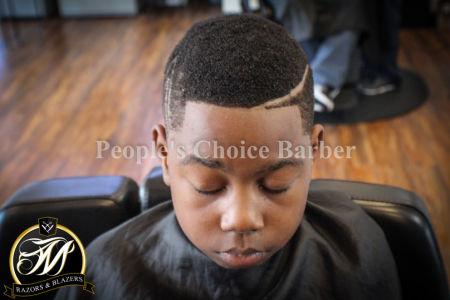 Razors-and-Blazers-Omaha-Benson-Peoples-Choice-Barber-1012
