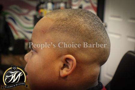 Razors-and-Blazers-Omaha-Benson-Peoples-Choice-Barber-1017