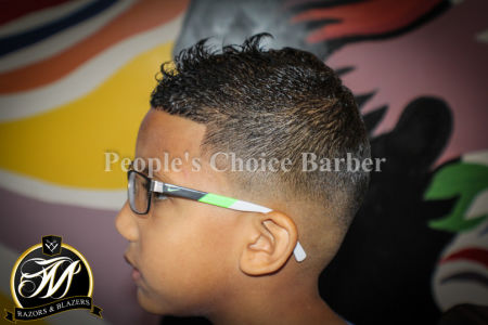 Razors-and-Blazers-Omaha-Benson-Peoples-Choice-Barber-1022