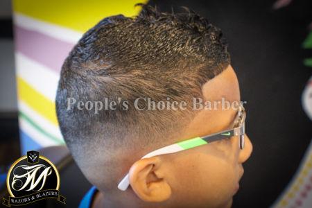 Razors-and-Blazers-Omaha-Benson-Peoples-Choice-Barber-1023