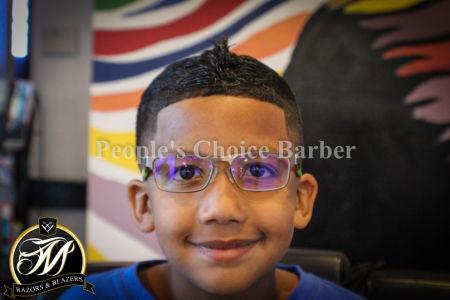 Razors-and-Blazers-Omaha-Benson-Peoples-Choice-Barber-1024
