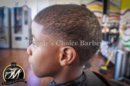 Razors-and-Blazers-Omaha-Benson-Peoples-Choice-Barber-1031