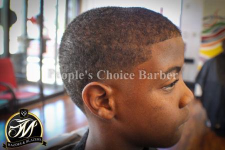 Razors-and-Blazers-Omaha-Benson-Peoples-Choice-Barber-1032