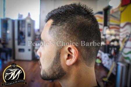 Razors-and-Blazers-Omaha-Benson-Peoples-Choice-Barber-1033