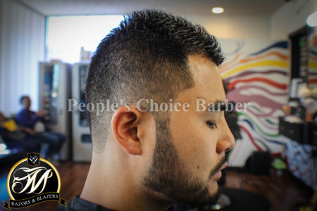 Razors-and-Blazers-Omaha-Benson-Peoples-Choice-Barber-1034