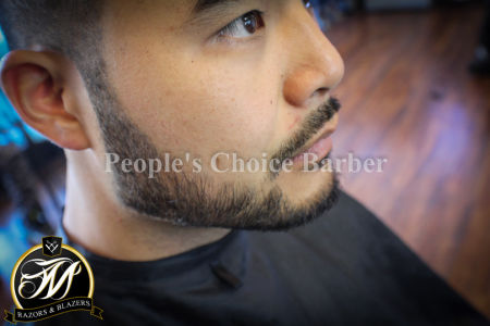Razors-and-Blazers-Omaha-Benson-Peoples-Choice-Barber-1036