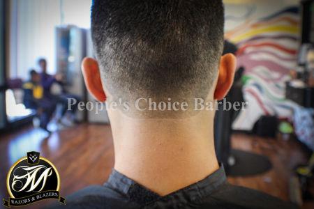 Razors-and-Blazers-Omaha-Benson-Peoples-Choice-Barber-1037