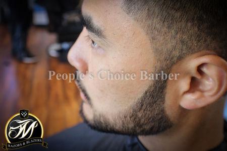 Razors-and-Blazers-Omaha-Benson-Peoples-Choice-Barber-1038
