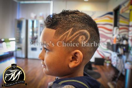 Razors-and-Blazers-Omaha-Benson-Peoples-Choice-Barber-1043