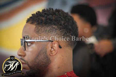 Razors-and-Blazers-Omaha-Benson-Peoples-Choice-Barber-1049