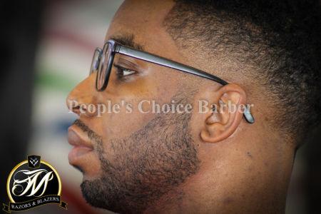 Razors-and-Blazers-Omaha-Benson-Peoples-Choice-Barber-1052