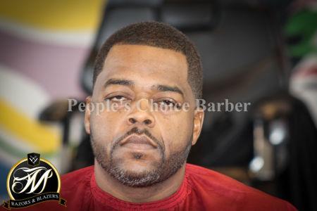 Razors-and-Blazers-Omaha-Benson-Peoples-Choice-Barber-1059