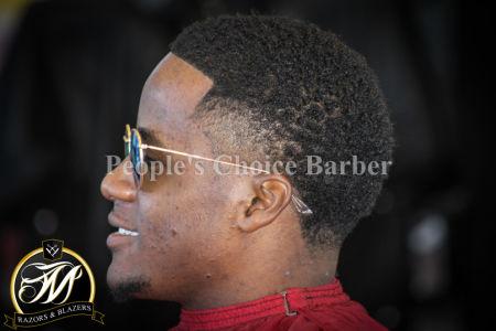 Razors-and-Blazers-Omaha-Benson-Peoples-Choice-Barber-1060