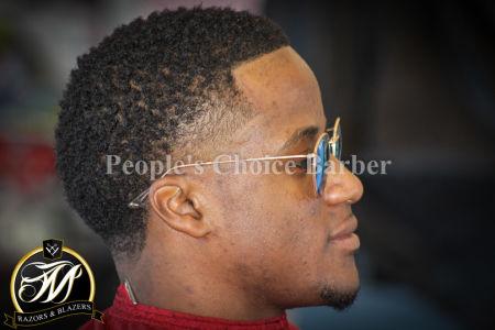 Razors-and-Blazers-Omaha-Benson-Peoples-Choice-Barber-1061