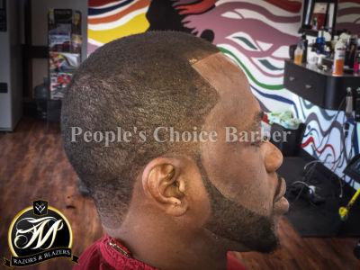 Razors-and-Blazers-Omaha-Benson-Peoples-Choice-Barber-1066
