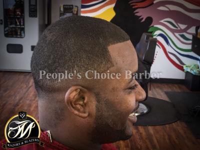 Razors-and-Blazers-Omaha-Benson-Peoples-Choice-Barber-1069
