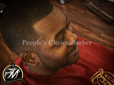 Razors-and-Blazers-Omaha-Benson-Peoples-Choice-Barber-1070
