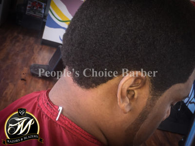 Razors-and-Blazers-Omaha-Benson-Peoples-Choice-Barber-1074