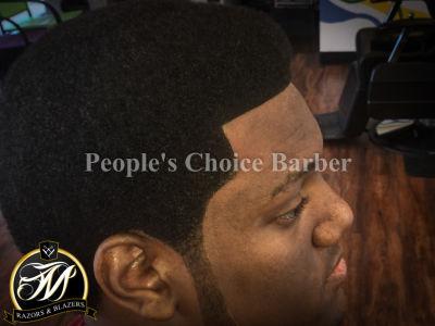 Razors-and-Blazers-Omaha-Benson-Peoples-Choice-Barber-1077