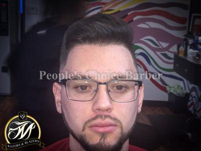 Razors-and-Blazers-Omaha-Benson-Peoples-Choice-Barber-1080
