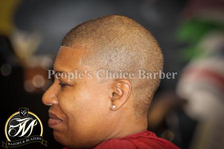 Razors-and-Blazers-Omaha-Benson-Peoples-Choice-Barber-1081