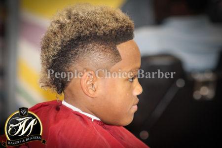Razors-and-Blazers-Omaha-Benson-Peoples-Choice-Barber-1088