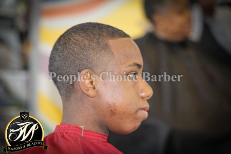 Razors-and-Blazers-Omaha-Benson-Peoples-Choice-Barber-1100