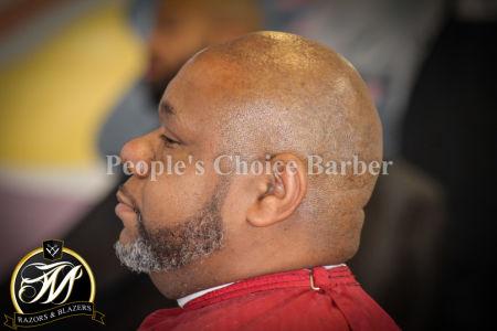 Razors-and-Blazers-Omaha-Benson-Peoples-Choice-Barber-1102