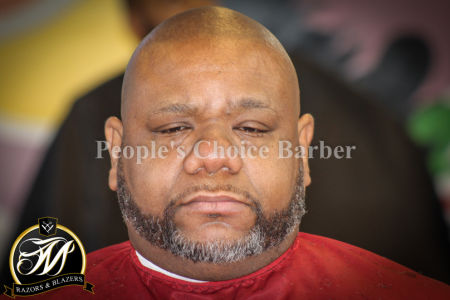 Razors-and-Blazers-Omaha-Benson-Peoples-Choice-Barber-1104
