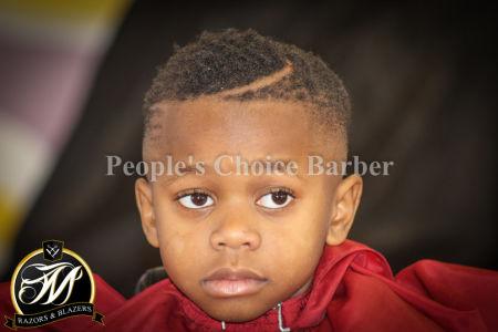 Razors-and-Blazers-Omaha-Benson-Peoples-Choice-Barber-1106