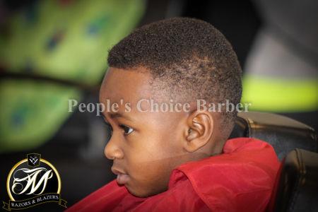 Razors-and-Blazers-Omaha-Benson-Peoples-Choice-Barber-1108