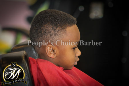 Razors-and-Blazers-Omaha-Benson-Peoples-Choice-Barber-1109