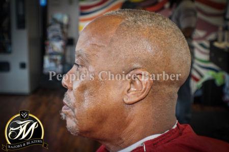 Razors-and-Blazers-Omaha-Benson-Peoples-Choice-Barber-1111