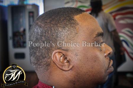 Razors-and-Blazers-Omaha-Benson-Peoples-Choice-Barber-1115