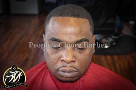 Razors-and-Blazers-Omaha-Benson-Peoples-Choice-Barber-1116