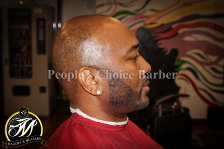 Razors-and-Blazers-Omaha-Benson-Peoples-Choice-Barber-1117