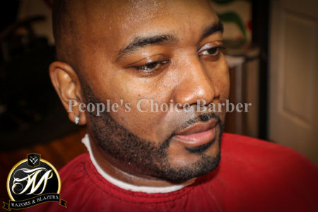 Razors-and-Blazers-Omaha-Benson-Peoples-Choice-Barber-1118