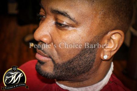 Razors-and-Blazers-Omaha-Benson-Peoples-Choice-Barber-1119