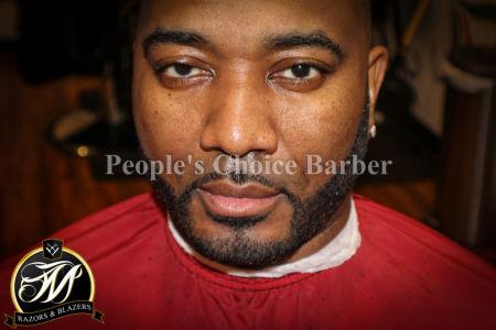 Razors-and-Blazers-Omaha-Benson-Peoples-Choice-Barber-1120