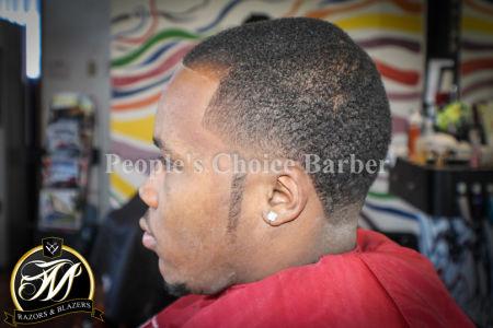 Razors-and-Blazers-Omaha-Benson-Peoples-Choice-Barber-1121