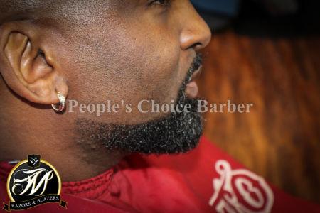 Razors-and-Blazers-Omaha-Benson-Peoples-Choice-Barber-1124