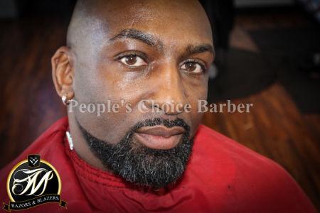 Razors-and-Blazers-Omaha-Benson-Peoples-Choice-Barber-1125