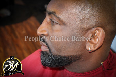 Razors-and-Blazers-Omaha-Benson-Peoples-Choice-Barber-1126