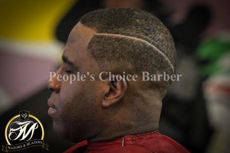 Razors-and-Blazers-Omaha-Benson-Peoples-Choice-Barber-1127