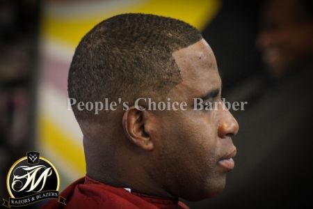 Razors-and-Blazers-Omaha-Benson-Peoples-Choice-Barber-1128
